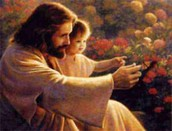 Charateristics of Jesus in the Gospel of Luke