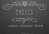 Equity Abroad makes world class Luxury villas in DLF Phase 1 and 2