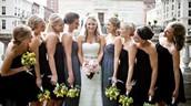 Wedding Season is upon us!