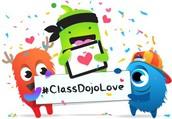 ClassDojo: Classroom Management Tool