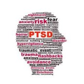 PTSD is much more then just a mental disorder.