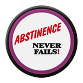 abstinence is key!