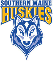 #1 University of Southern Maine