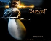 Beowulf never gave up