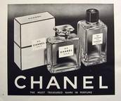 New Perfume For Women