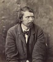 George Azterodt