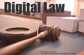 Digital Laws