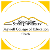 iTeach @ Kennesaw State University