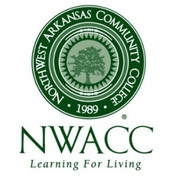 #1 Northwest Arkanasas Community College