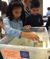 STEM: Submersibles