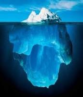 Desglaciació