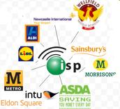 MAN- Metropolitan Area Network