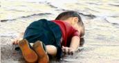 Rehacer vidas. Entrevistas a testigos y refugiados sirios