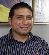 Carlos Dzib
