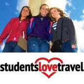 Student Trip to Puerto Rico