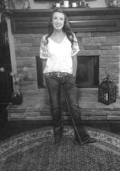 Mrs. Lisa Anander
