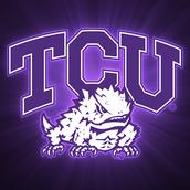 TCU College Courses