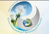 Mehr Informationen über Access Consciousness®