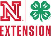Nebraska Extension - Dodge County