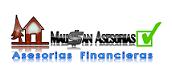 ASESORIA PARA LA MEJOR SOLUCION A SUS PROBLEMAS FINANCIEROS
