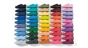 1. Adidas
