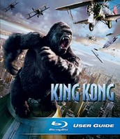 King Kong in 2014