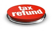 Status and Tracking of Your IRS Tax Refund in 2016