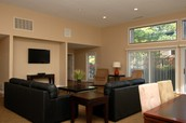 Luxury 1, 2, & 3 Bedroom Apartment Homes!