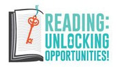 IRC Conference Reading:  Unlocking Opportunities September 29-October 1, 2016 Peoria, Illinois