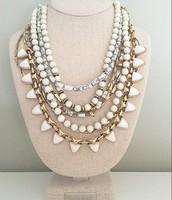 White Stone Sutton - $80