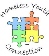 Homeless Youth Conneftion