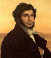 Jean Francois Champollion