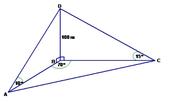 3-D Trigonometry