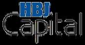 HBJ CAPITAL SERVICES PVT. LTD.