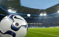 Futbol or Soccer