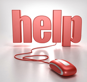 D2L Help Sessions for Students and Parents: