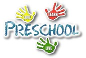 Future Pleasantville Pre-Schoolers: Please Check This Out!