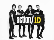 Learn about 1D