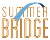 El Centro College Summer Bridge Program