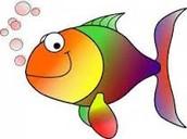 Fish Fry Summary 2014