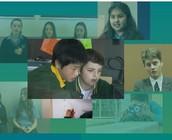 The Australian Professional Standards for Teachers