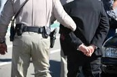 Normally Employ The Assistance Of Finest Criminal Lawyer Los Angeles For Almost Any Law Suits