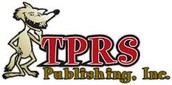 What does TPRS mean to me?