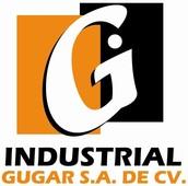 INDUSTRIAL GUGAR S.A de C.V.