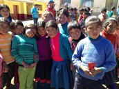 Want to travel to Peru with ASU Summer of 2016?