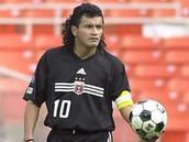 Marco Antonio Etcheverry