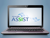 Your ASSIST Account