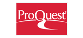 Proquest/SIRS