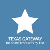 http://www.texasgateway.org/