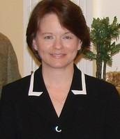 Beth Whitfield, Teacher / Gibsonville, NC